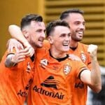 a-league week 9 2019-20 preview