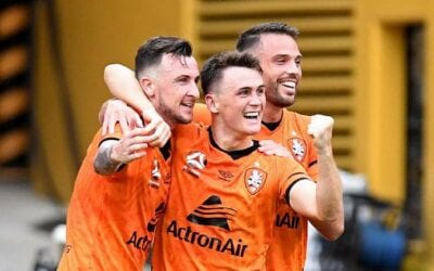 2019/20 A-League Week 9 – Preview, Expert Betting Tips & Odds