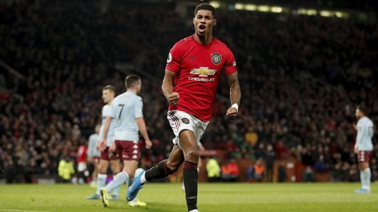 2019/20 EPL Week 16 Preview, Expert Betting Tips & Odds