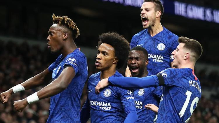 2019/20 EPL Week 19 Preview, Expert Betting Tips & Odds