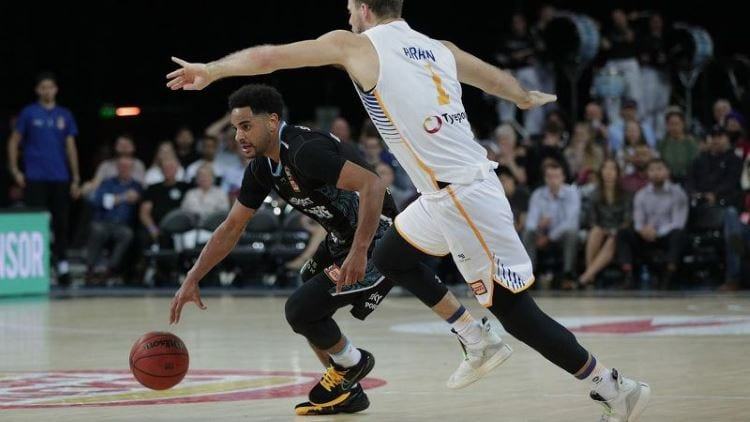 2019-20 NBL Round 11 – Preview, Betting Tips & Odds