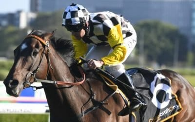 15/12/18 – Saturday Horse Racing Tips for Randwick & Flemington