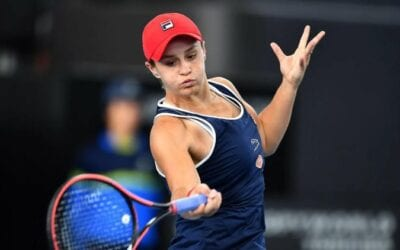 2020 Women's Australian Open – Preview, Expert Betting Tips & Odds