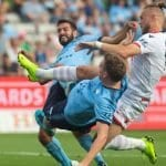a-league week 14 betting tips