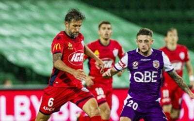 a-league week 16 2019-20 preview