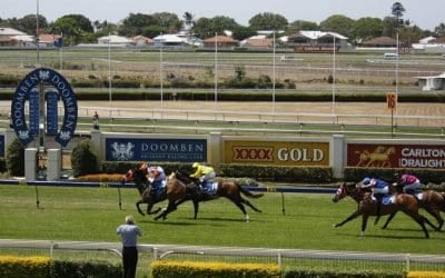 10/08/19 – Saturday Horse Racing Tips for Doomben