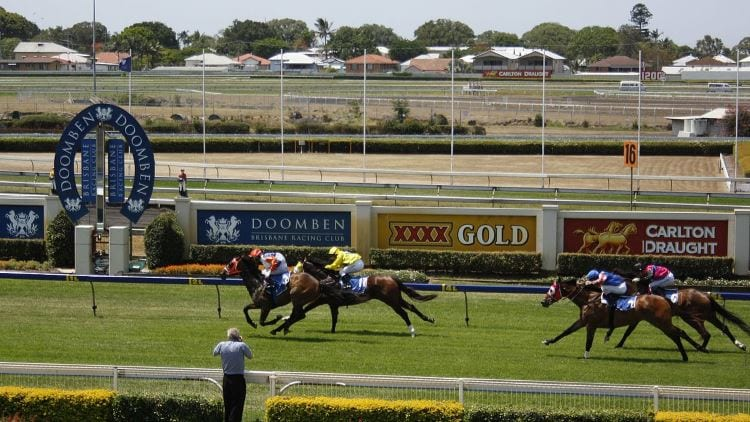 20/03/19 – Wednesday Horse Racing Tips for Doomben