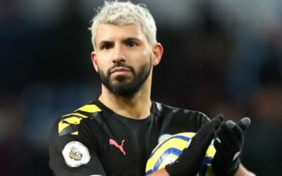 2019/20 EPL Week 23 Preview, Expert Betting Tips & Odds