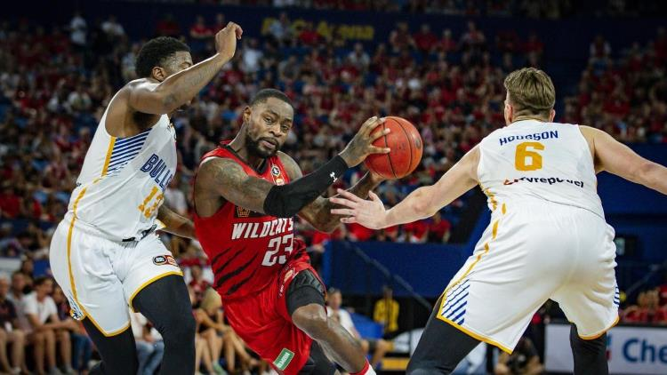 2019-20 NBL Round 12 – Preview, Betting Tips & Odds