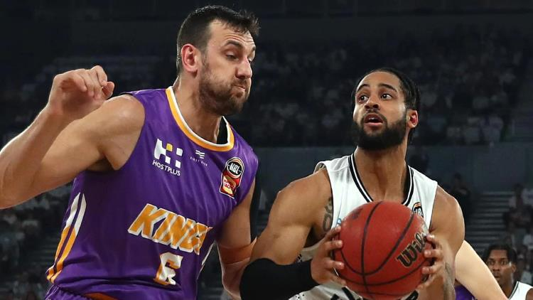 2019-20 NBL Round 13 – Preview, Betting Tips & Odds