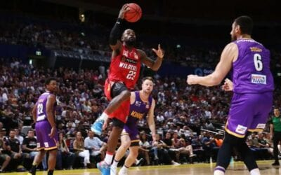 2019-20 NBL Round 14 – Preview, Betting Tips & Odds