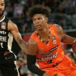 nbl 2019-20 week 15 betting tips