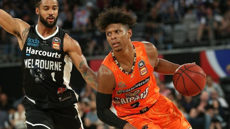 2019-20 NBL Round 15 – Preview, Betting Tips & Odds