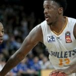 nbl 2019-20 week 16 betting tips