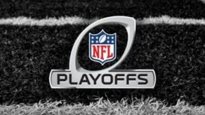 nfl divisional playoff tips
