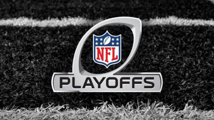 NFL Playoffs Divisional Round – Expert Betting Tips & Odds