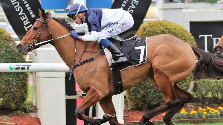 09/01/19 – Wednesday Horse Racing Tips for Doomben