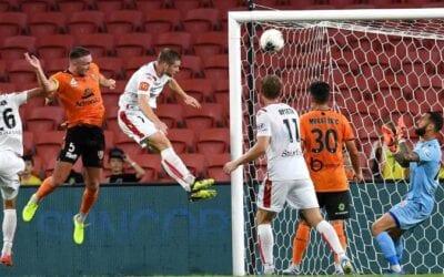 2019/20 A-League Week 19 – Preview, Expert Betting Tips & Odds