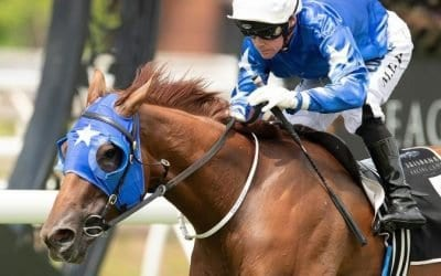 14/09/19 – Saturday Horse Racing Tips for Doomben