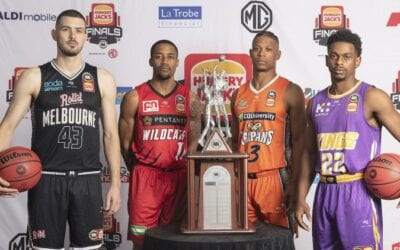 nbl 2019-20 semi finals preview