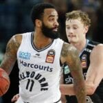 nbl 2019-20 week 17 betting tips