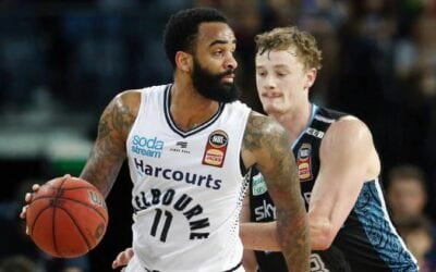 2019-20 NBL Round 17 – Preview, Betting Tips & Odds