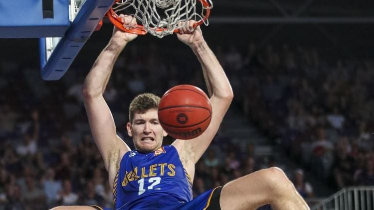 2019-20 NBL Round 18 – Preview, Betting Tips & Odds