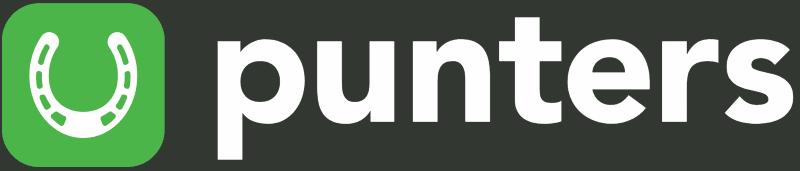 punters.com.au logo