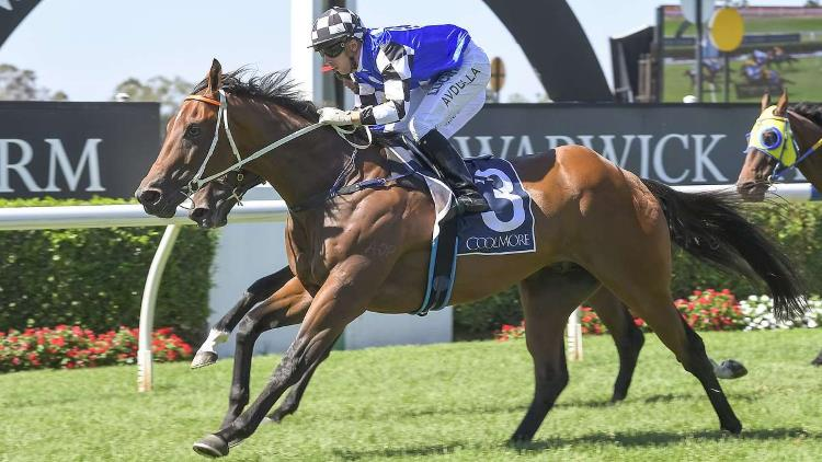 5/06/19 – Wednesday Horse Racing Tips for Doomben