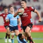 super rugby round 2 2020 betting tips