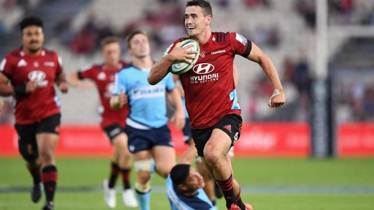2020 Super Rugby Round 2 – Preview, Expert Betting Tips & Odds