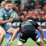 super rugby round 3 2020 betting tips