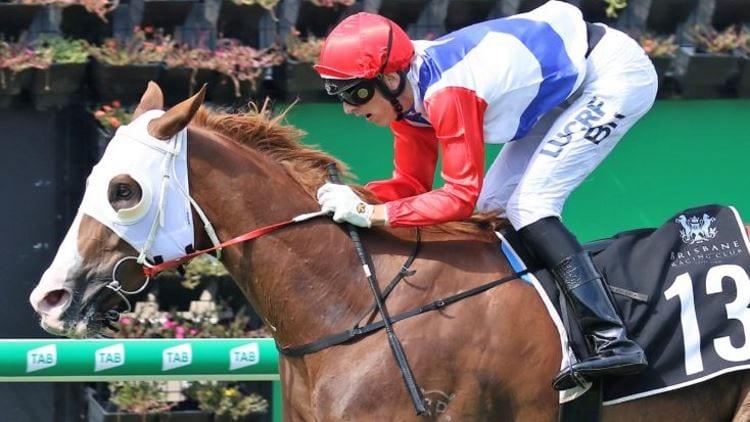 06/02/19 – Wednesday Horse Racing Tips for Ipswich