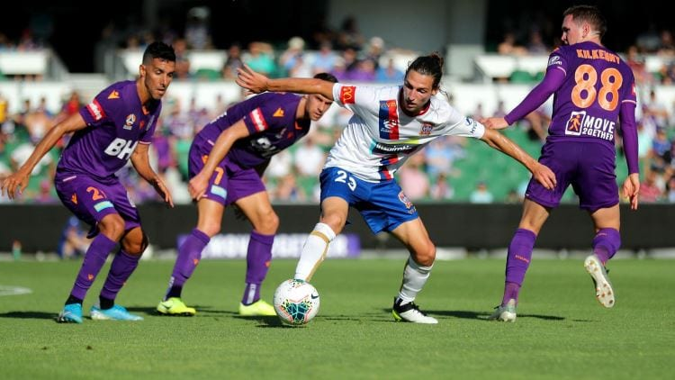 2019/20 A-League Week 21 – Preview, Expert Betting Tips & Odds