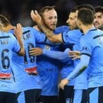 a-league week 23 2019-20 preview
