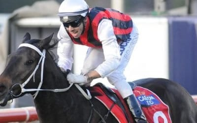 23/03/19 – Saturday Horse Racing Tips for Eagle Farm
