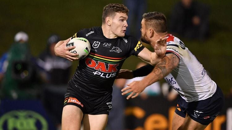 2020 NRL Round 2 – Preview, Expert Betting Tips & Odds
