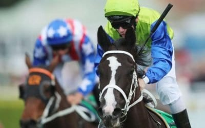 06/03/19 – Wednesday Horse Racing Tips for Doomben