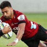 super rugby round 4 2020 betting tips
