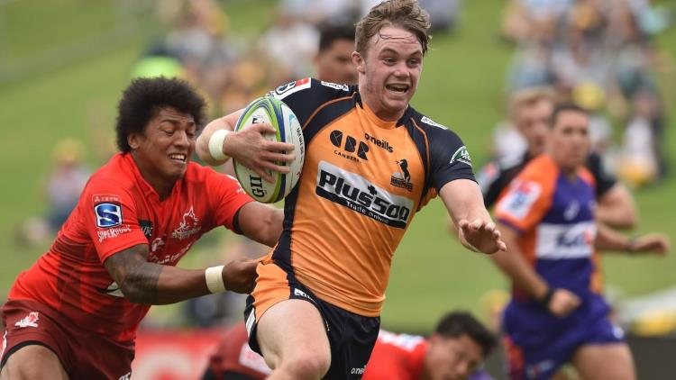 2020 Super Rugby AU Round 1 & Aotearoa Round 4 – Preview, Expert Betting Tips & Odds
