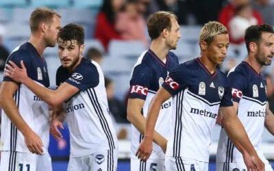 2018/19 A-League Elimination Finals – Expert Betting Tips & Odds