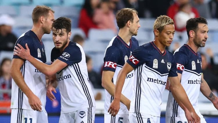 2018/19 A-League Elimination Finals – Expert Betting Tips & Odds