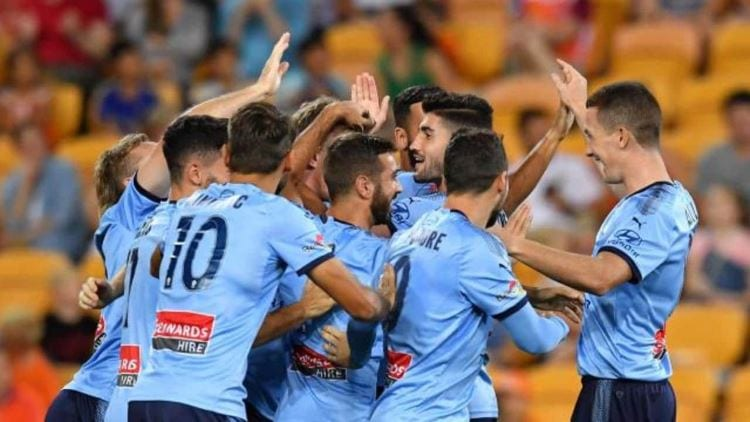 2018/19 A-League Week 24 – Expert Betting Tips & Odds