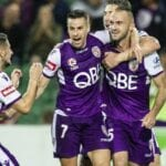a-league week 26 betting tips