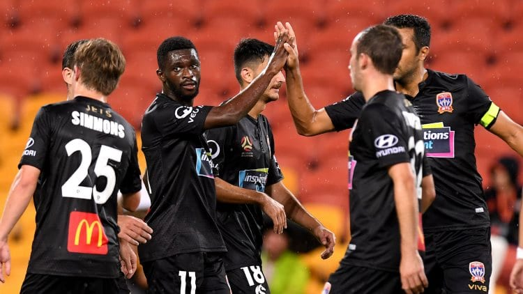 2018/19 A-League Week 27 – Expert Betting Tips & Odds