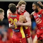 afl round 5 2020 betting tips
