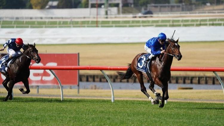 10/04/19 – Wednesday Horse Racing Tips for Sandown