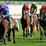 colette racehorse