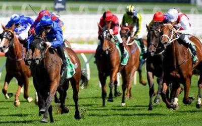 Australian Oaks 2020 – Horses, Betting Tips & Odds