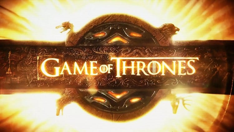 Game of Thrones Season 8 Betting Tips, Odds & Predictions | GoBet